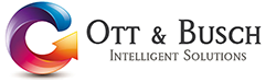 Ott & Busch Intelligent Solution GmbH
