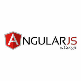 AngularJS_logo_svg.png
